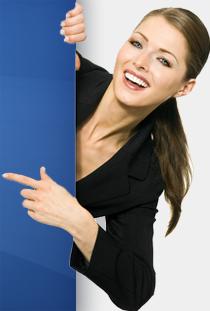 Client Login Register Now Talent Login: https://readysetgostaffing.com/Clients/login